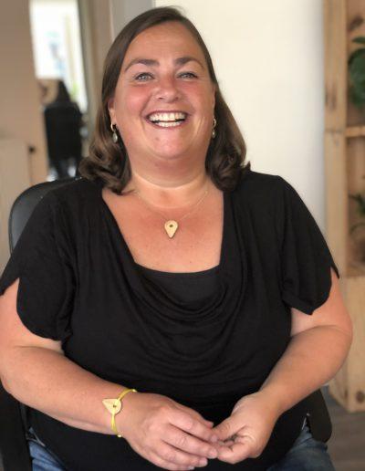 CarolienGadellaVanWersch-Founder