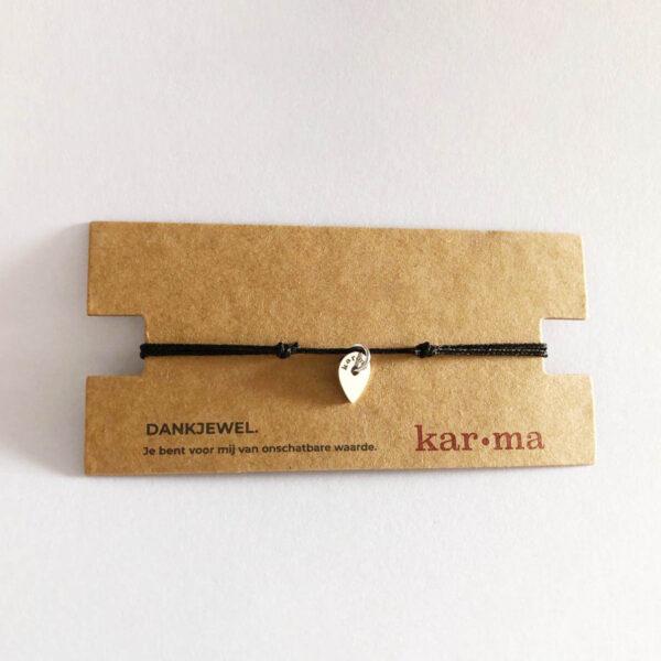 karmaband